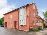 Thumbnail to rent in Churchill Court, Dextor Close, Canterbury, Kent