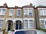 Thumbnail to rent in Loubet Street, Tooting Graveney