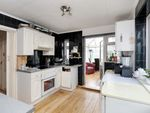 Thumbnail for sale in Warminster Way, Mitcham