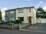 Thumbnail to rent in Broomhill Avenue, Aberdeen