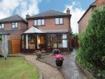 Thumbnail for sale in Limmer Lane, High Wycombe