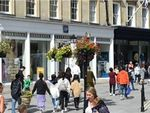 Thumbnail to rent in 18-19 Old Bond Street, Bath, Bath And North East Somerset