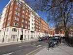 Property history Tavistock Square, London WC1H