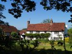 Thumbnail for sale in Billingshurst Road, Ashington, West Sussex