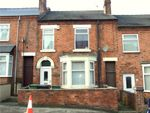 Thumbnail for sale in Holbrook Street, Heanor