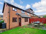 Thumbnail for sale in Stevens Road, Eccles, Aylesford, Kent