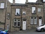 Property history Carlisle Street, Keighley BD21