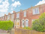 Thumbnail to rent in Laurel Terrace, Holywell, Whitley Bay