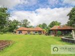Thumbnail for sale in Ringsfield Road, Ilketshall St. Andrew, Beccles