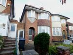 Thumbnail for sale in Glenpark Road, Ward End, Birmingham