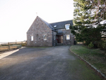 Thumbnail to rent in Cullerlie, Westhill, Aberdeenshire, 6Xp