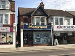 Thumbnail for sale in London Road, Westcliff-On-Sea, Essex
