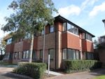 Thumbnail to rent in Foliot House, Budshead Road, Cronwnhill, Plymouth, Devon