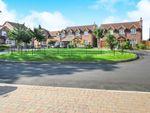 Thumbnail for sale in Brunsleigh Croft, Hathern, Loughborough