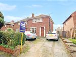 Thumbnail for sale in Arundel Drive, Chelsfield, Kent