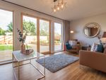 Thumbnail to rent in Pipers Way, Swindon