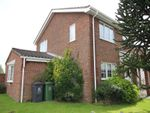 Thumbnail for sale in Spruce Avenue, Ormesby, Great Yarmouth