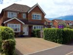 Thumbnail for sale in Manor Farm Close, Hythe