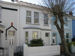 Thumbnail to rent in Forest Ave, Plymouth, Devon