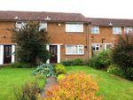 Thumbnail to rent in Tredington Close, Birmingham
