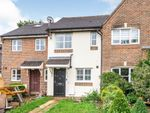 Thumbnail for sale in Dunlop Close, Sayers Common, Hassocks