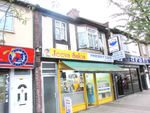 Thumbnail to rent in East Lane, Wembley, Middlesex