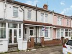 Thumbnail to rent in Locarno Road, Portsmouth