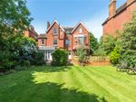 Thumbnail to rent in Cornwell House, 59 The Avenue, Kew, Surrey
