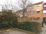 Thumbnail for sale in Bellcroft, Ladywood, Birmingham, West Midlands