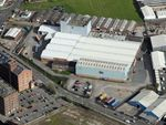 Thumbnail to rent in Units 7-14, Ocean Park, Dock Road, Wallasey