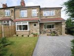 Thumbnail for sale in New Hey Road, Brighouse