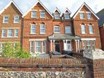 Thumbnail to rent in Croft Court, Moat Croft Road, Eastbourne