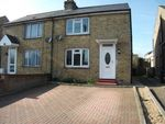 Thumbnail to rent in Grosvenor Road, Ashford, Kent