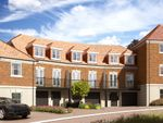 Thumbnail to rent in The Anderson, Keephatch Gardens, London Road, Wokingham Berkshire