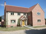Thumbnail to rent in Ashfield Gardens, Isleham, Ely