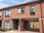 Thumbnail to rent in Campkin Road, Cambridge