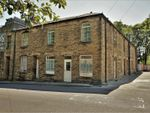 Thumbnail to rent in Cemetery Road, Dewsbury