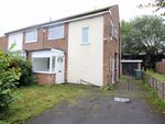 Thumbnail to rent in Woodhall Avenue, Whitefield, Greater Manchester
