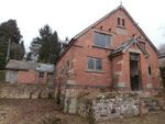 Thumbnail for sale in Dunning Close, Ruyton Xi Towns, Shrewsbury