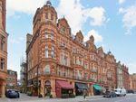 Thumbnail for sale in Mount Street, Mayfair W1