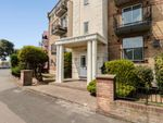 Thumbnail for sale in Clearwater Reach, Clacton-On-Sea, Essex