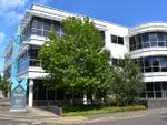 Thumbnail to rent in Weston Business Centres, Hawkins Road, Hythe, Colchester