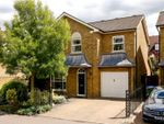 Thumbnail for sale in Savery Drive, Long Ditton, Surbiton, Surrey