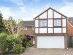 Thumbnail for sale in Southlands Close, Wokingham, Berkshire