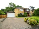 Thumbnail for sale in Maultway Crescent, Camberley, Surrey