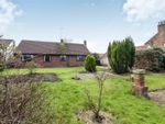 Thumbnail for sale in Station Road, Nafferton, Driffield