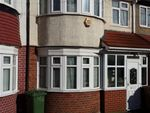 Thumbnail to rent in Kings Road, South Harrow, Harrow