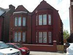 Thumbnail for sale in Weaste Lane, Salford M5, Manchester,