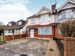 Thumbnail for sale in Purley Park Road, Purley