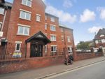 Thumbnail to rent in Riverway Court, Norwich
